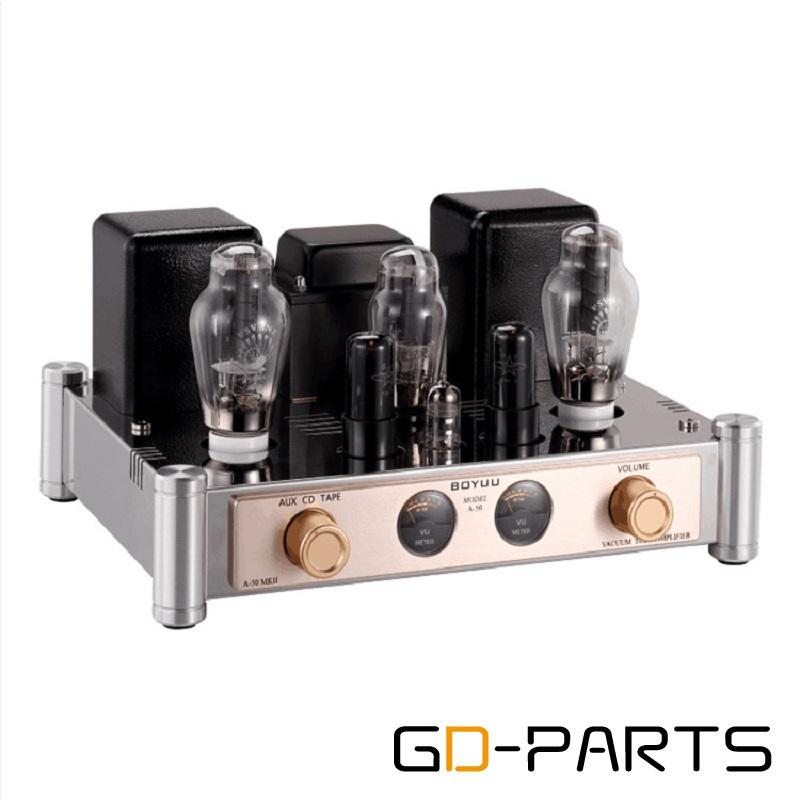Wholesale Buy Various Tube Guitar Amp DIY Repair Parts from mafaudio