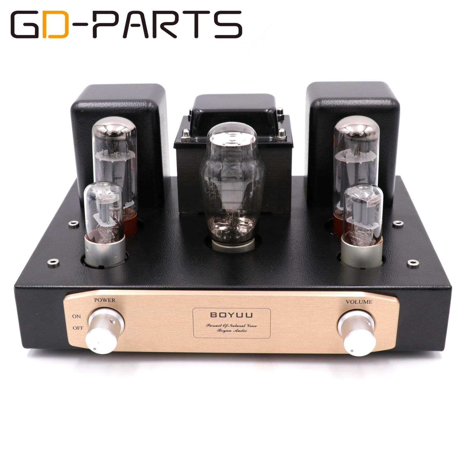 Wholesale Buy Various Tube Guitar Amp DIY Repair Parts from