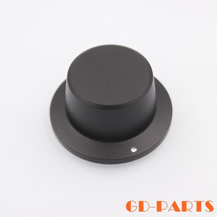 Wholesale Buy Various Tube Guitar Amp Diy Repair Parts